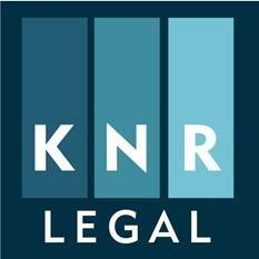 KNR Legal - Brisbane Law Firm logo