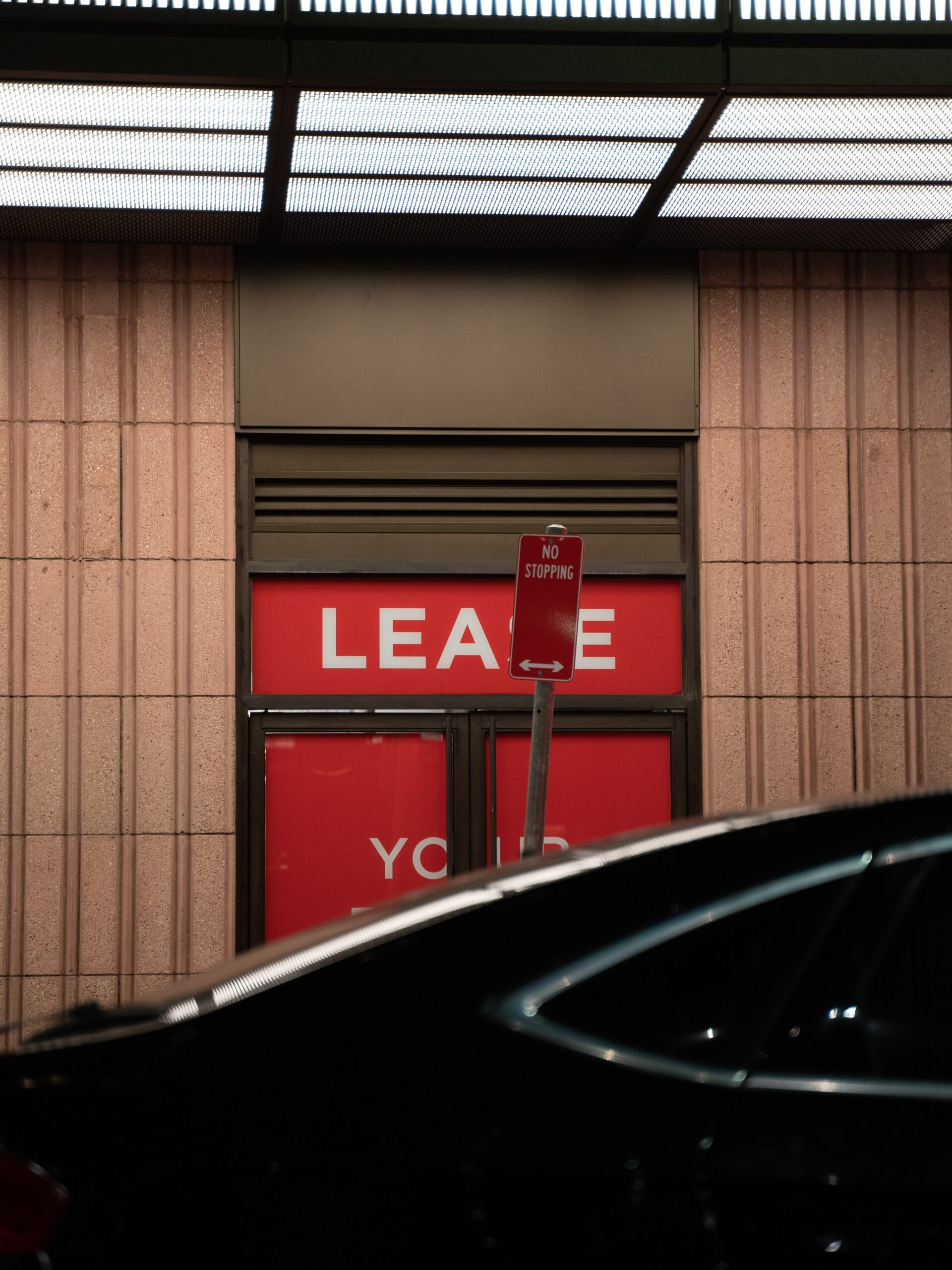 lease_commercial