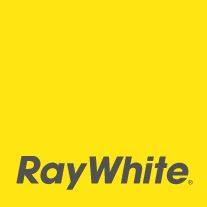 ray_white_conveyancing