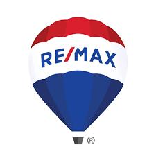 re_max_conveyancing